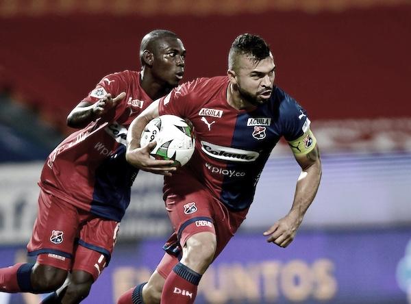 Los convocados por Javier Álvarez para el penúltimo partido del DIM en liga