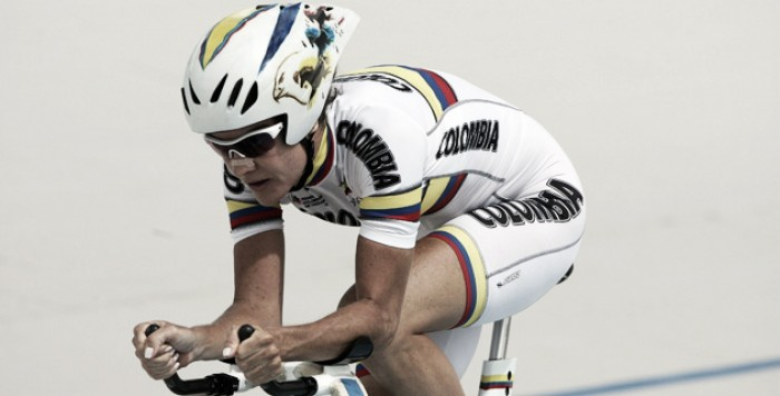 Maria Luisa Calle given four-year doping ban