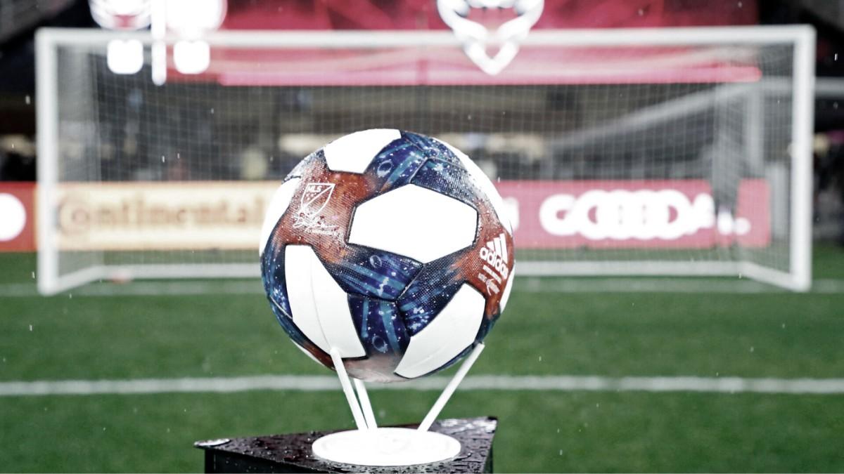 MLS anuncia el regreso del campeonato en un nuevo formato