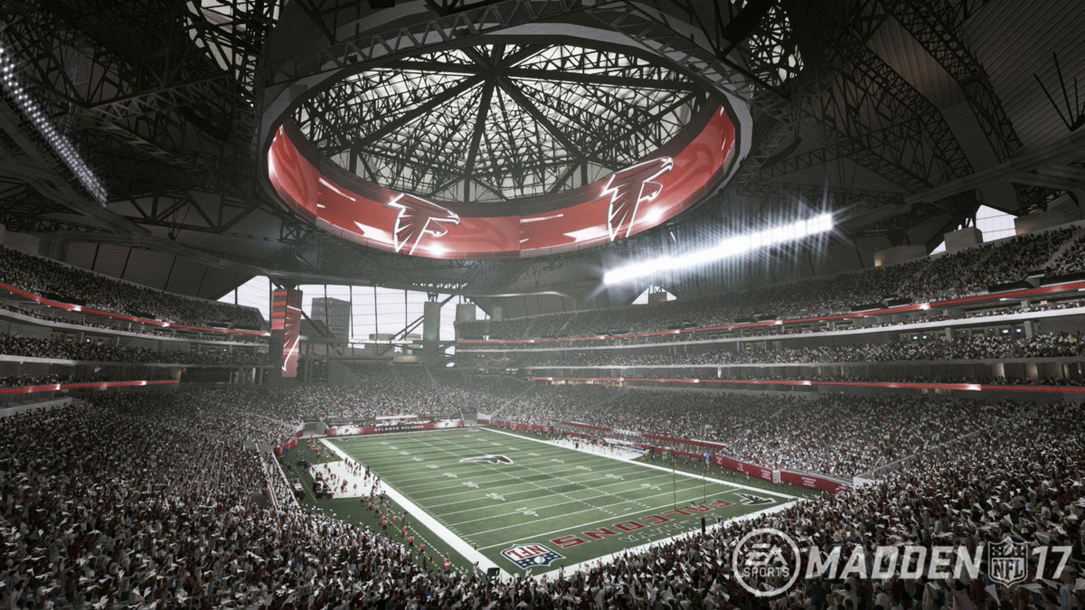 EA Sports presenta las novedades de la MLS en el FIFA 19