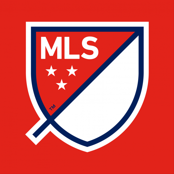 Is The Return Of So Many USMNT Stars To MLS Good Or Bad?