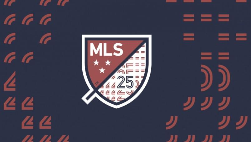 Major League Soccer 2020. Una edición para el recuerdo