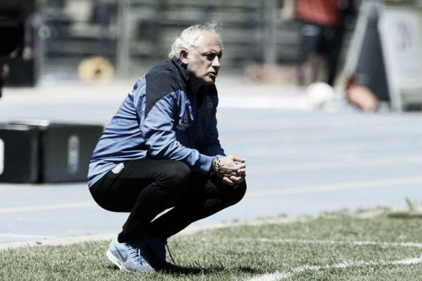Hellas Verona in emergenza, tridente d'attacco inedito Gomez-Jankovic-Greco