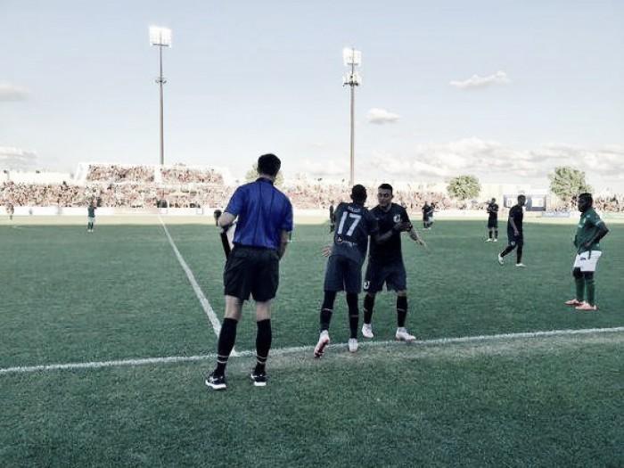 Minnesota United FC looks to win international friendly against Club Leon