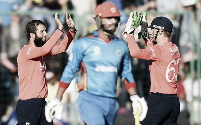 World T20: England player ratings from their second straight win