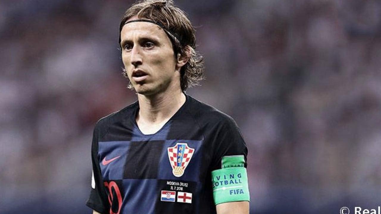 Croacia-Azerbaiyán: el subcampeón del mundo sufre para ganar