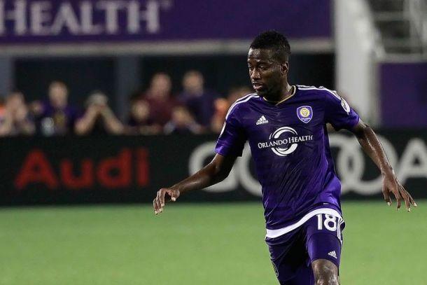 MLS Injury Report: Week 10