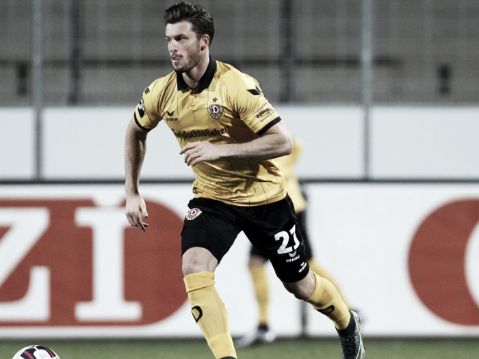 Moll makes Braunschweig switch