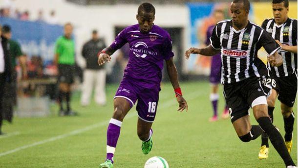 mls injury report MLS Injury Report: Week 11 - VAVEL.com