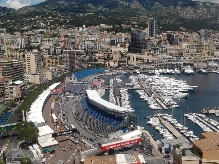 Monaco Grand Prix Preview: How do Mercedes bounce back after Spanish drama?