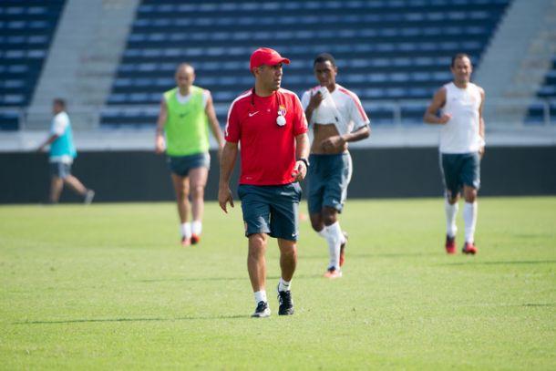 Mónaco inicia una nueva lucha por la gloria