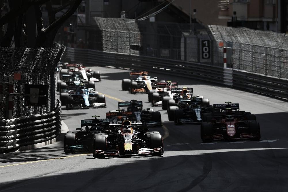GP de Mônaco: muita tradição e pouca emoção