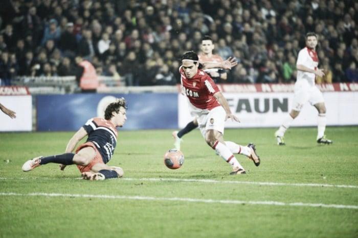 Ligue 1: Psg inarrestabile, il Monaco insegue! Ranieri sale al 4° posto