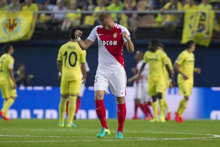 Champions League, il Monaco vede i gironi, compito in discesa per il Celtic