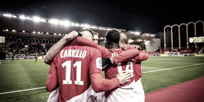 Cuartos de Final de la Copa de la Ligue 1: decisiva, aunque no se cumplieran todas las expectativas