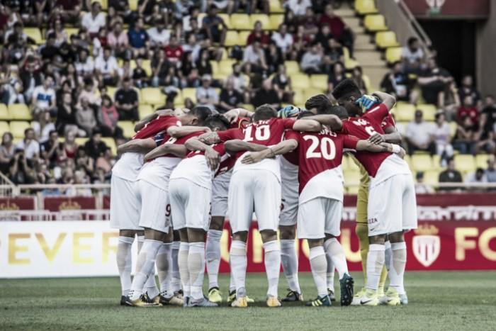 Horarios y dónde ver por TV la jornada 7 de la Ligue 1 2017