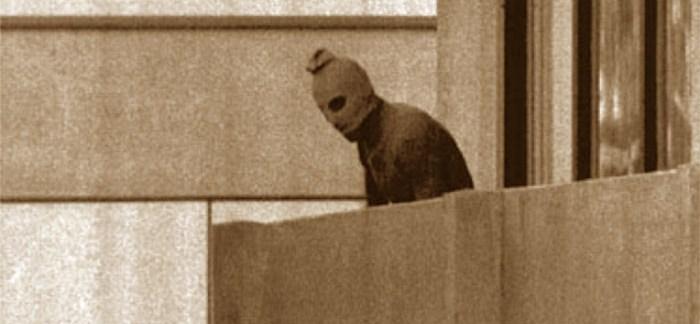 Monaco '72, il settembre nero dei Giochi