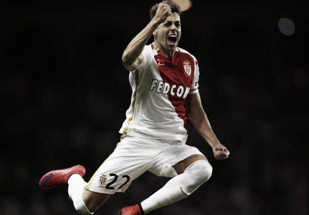 Europa League 2015/16, il programma della seconda giornata: spicca Monaco-Tottenham