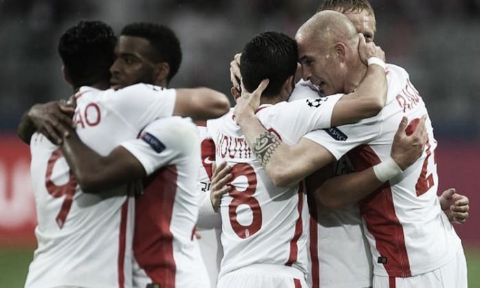 Ligue 1 - il pagellone 2017: le big