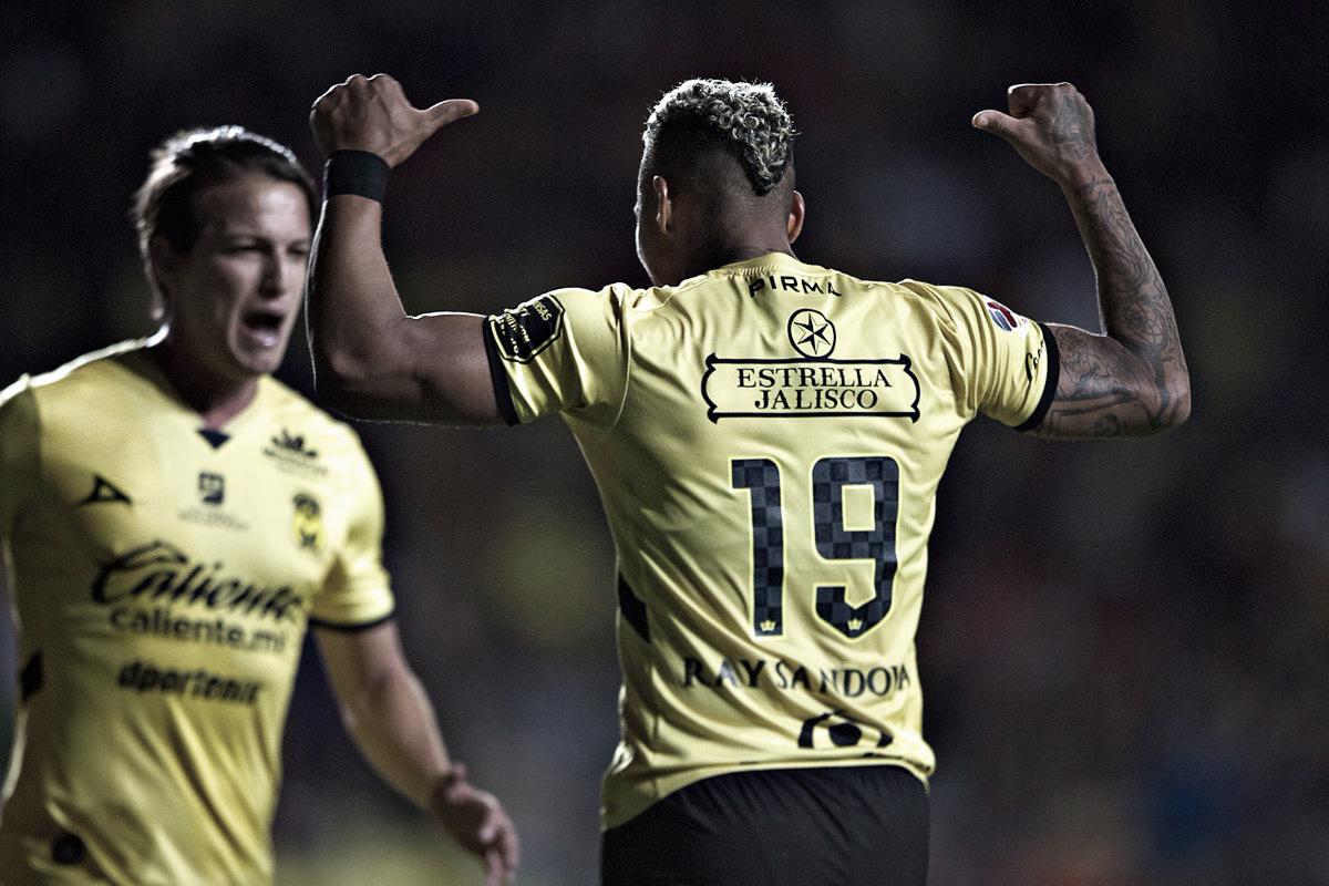 Con drama, Morelia avanza en Copa MX