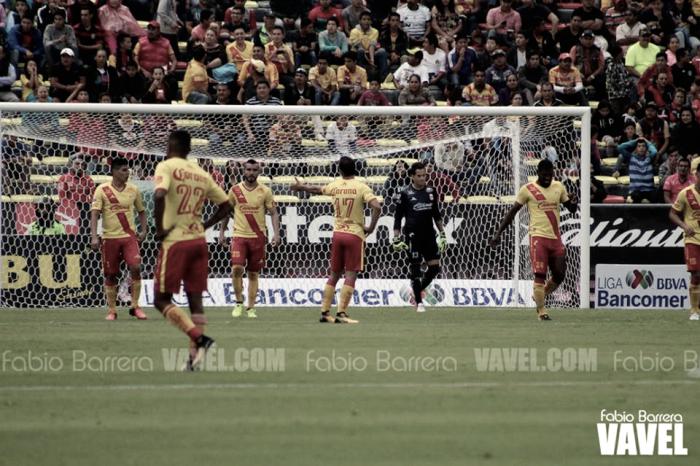 ¿La Fecha FIFA es buena o mala?