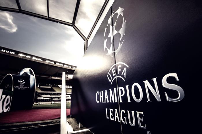Champions League - Notte di Gala a Montecarlo: le formazioni ufficiali di Monaco - Borussia Dortmund