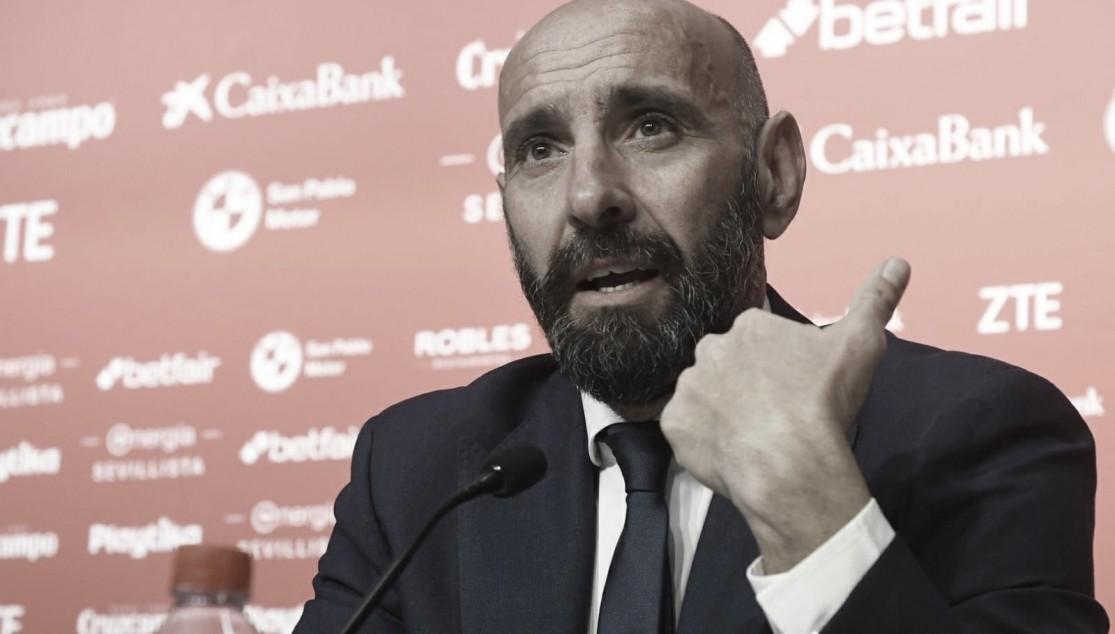 Fichajes que no han rendido en el Sevilla del siglo XXI