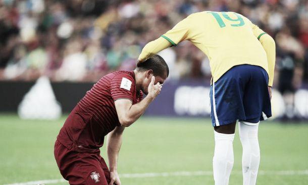 Mondiale U20: i rigori che condannarono le favorite