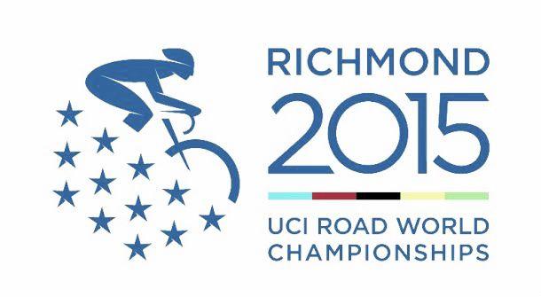 Mondiali ciclismo: chi sono gli uomini da battere?