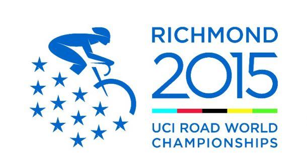 Ciclismo, gli azzurri per il Mondiale di Richmond