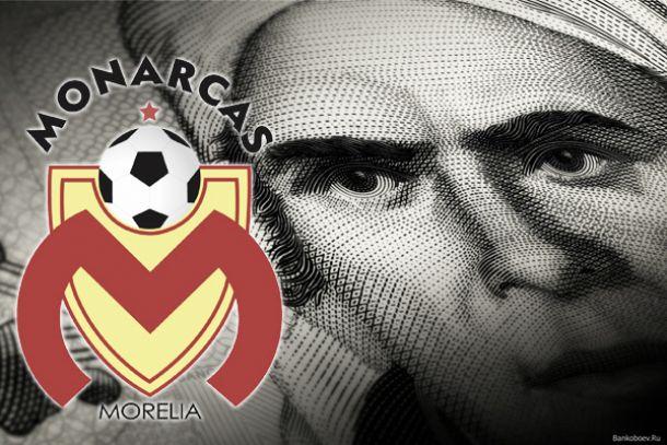 Un negocio llamado Monarcas