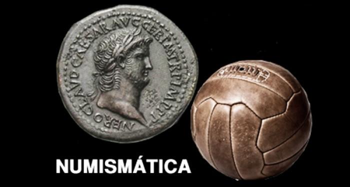 Eurocopa: utopías de un balón y una moneda