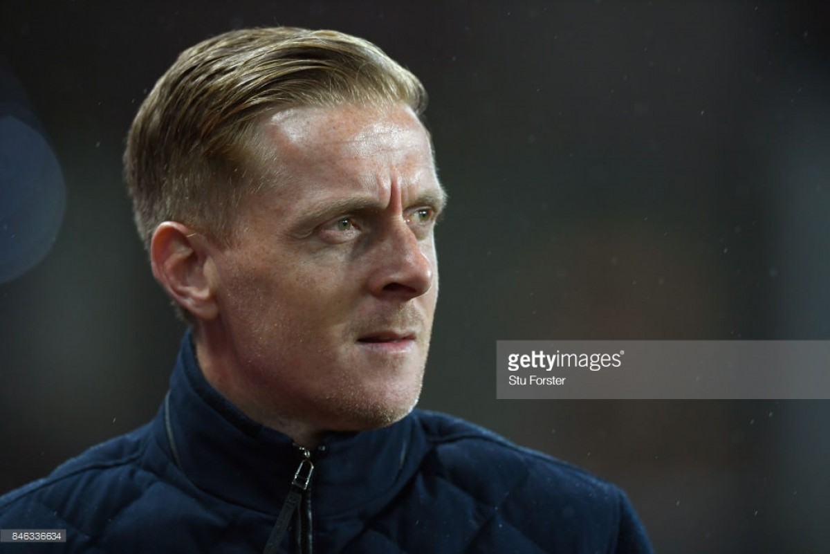 Birmingham City vs Middlesbrough Preview: Monk's first game as Blues boss comes against former side