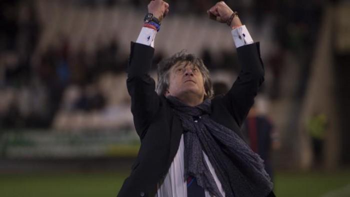 "Monreal: ""Después de Neymar va Álex"""