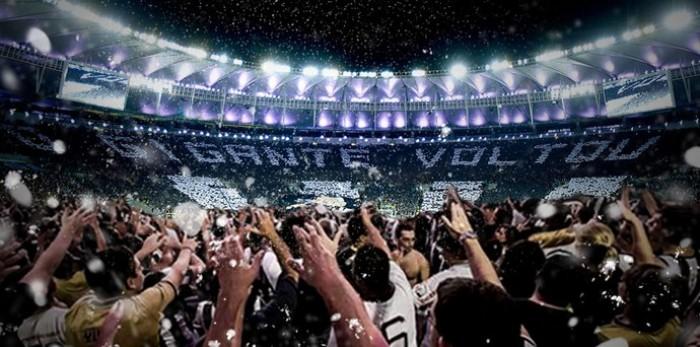Botafogo 112 anos: o sentimento que ninguém entende