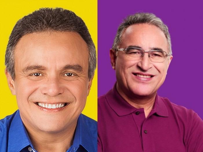 Eleições 2016 Belém: acompanhe a apuração dos votos