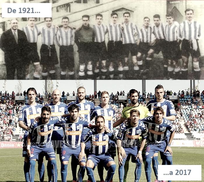 Guía VAVEL Deportivo Alavés 2017/18: recorrido a través de un club histórico