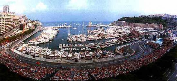 f1 monaco grand prix 2014 live race commentary and lap by lap updates. Black Bedroom Furniture Sets. Home Design Ideas