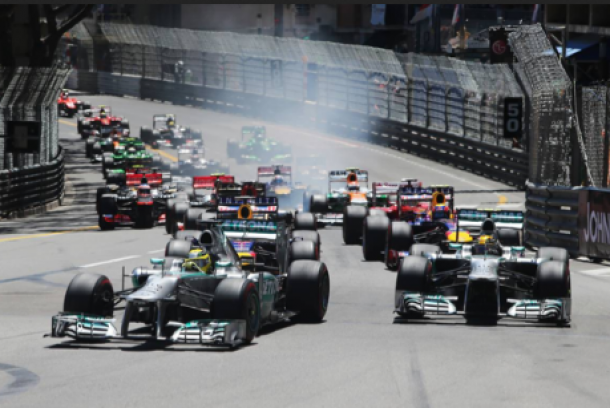 Una Gara principesca: anteprima e orari tv del GP di Monaco