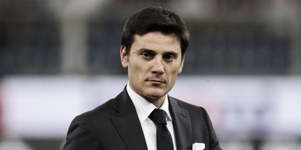 Sampdoria - Palermo, vietato sbagliare a Marassi per Montella e Ballardini