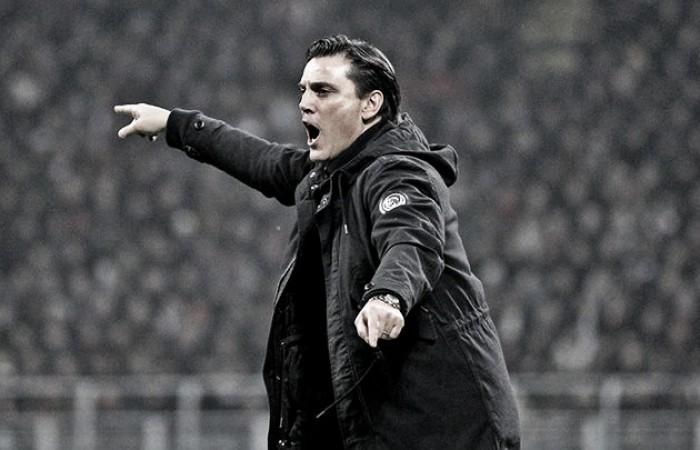 Milan-Juventus, in difesa torna Zapata dal primo minuto. In attacco ancora Bacca