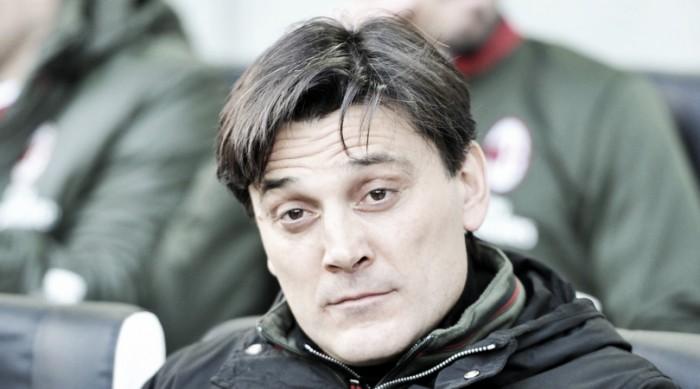 Milan, le possibili soluzioni offensive per cercare di segnare di più