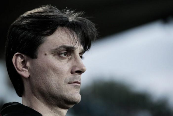 Milan, Montella scaccia i dubbi: ci sarà lui in panchina la prossima stagione