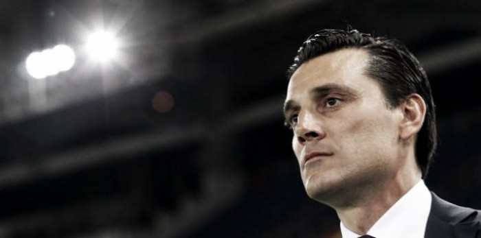 """Sampdoria a caccia di punti, Montella: """"Partenza di Eder non è alibi. Punto su Soriano e Muriel"""""""