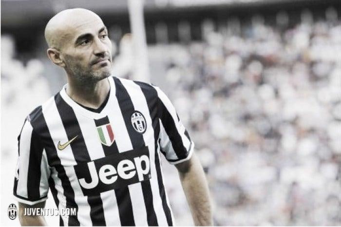 """Paolo Montero: """"Cada siete años, un italiano gana la Champions"""""""
