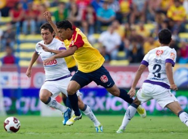 Montero estaría listo para incorporarse al Cardiff City