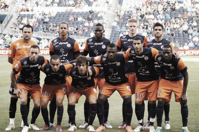 Sunderland vs Montpellier HSC: Who are the French opponents?
