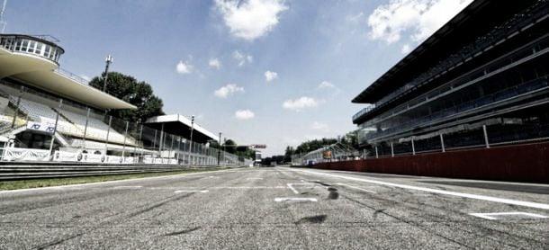 F1, Monza: futuro a rischio
