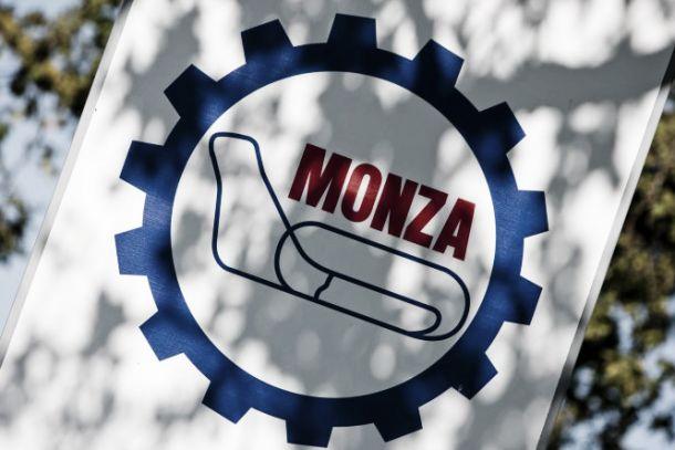 Ecclestone ameaça cortar Monza do calendário