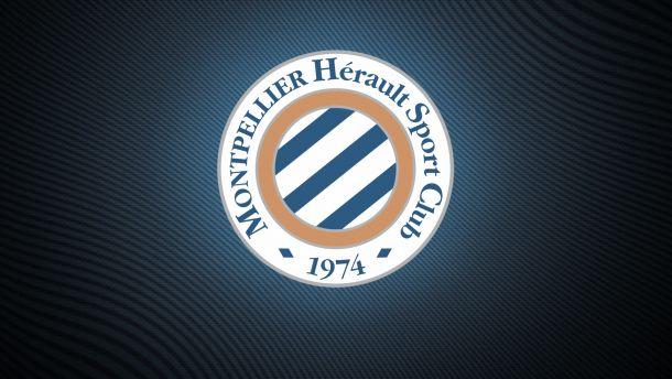Montpellier HSC 2015-16: obligados a volver